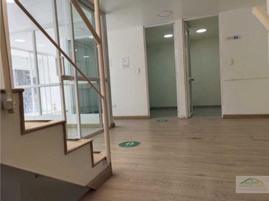 polo club vendo casa comercial 455 m2
