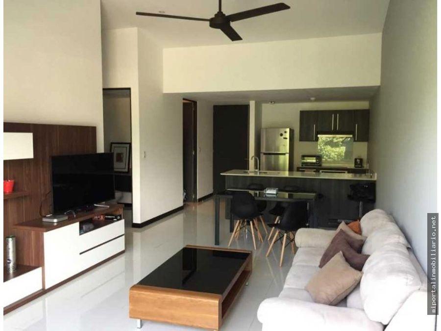 venta de apartamento x debajo del valor comercial