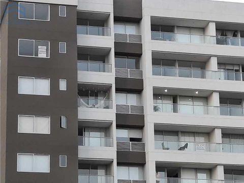 portal genoves apartamento arriendo