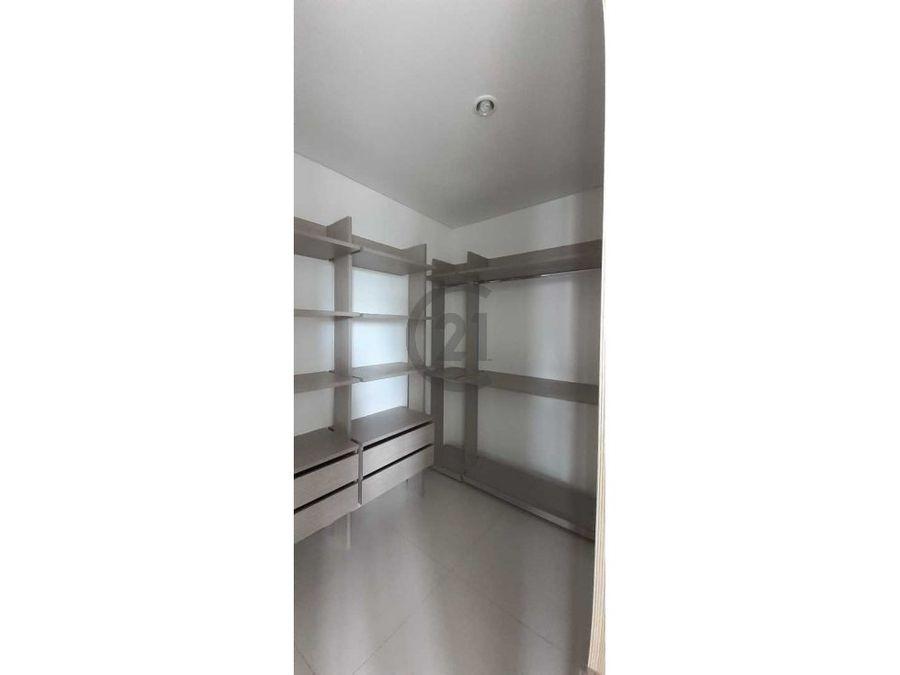 portobello buenavista con aires y cortinas