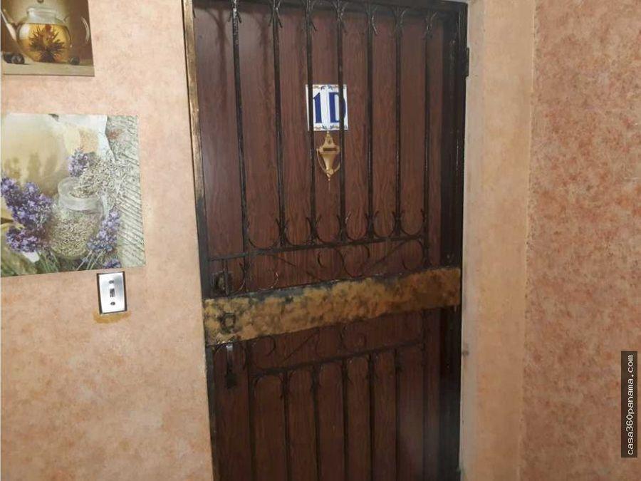 portofino obarrio 2328502