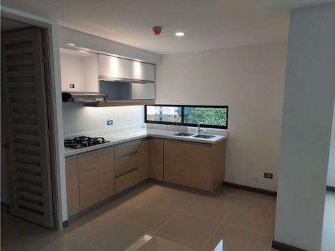 precio oportunidad apartamento norte armenia quindio