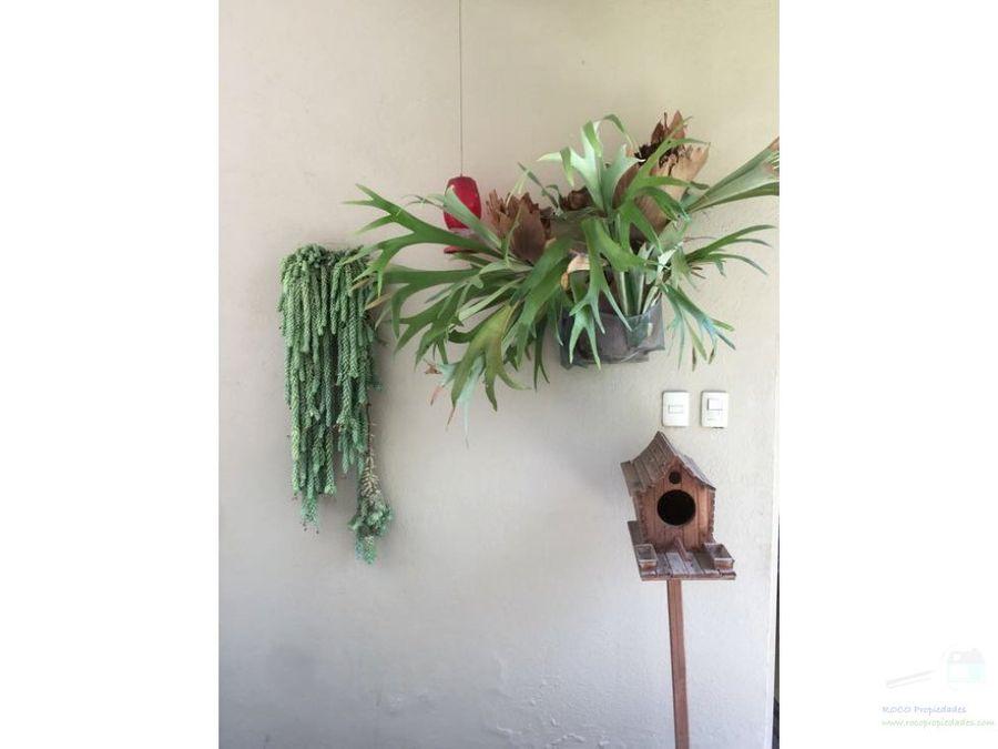 venta casa en lomas de tecamachalco