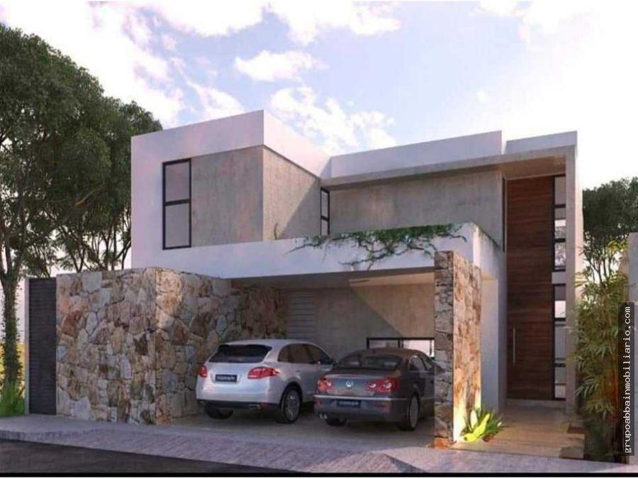 preventa de casas en el desarrollo mas exclusivo de villahermosa