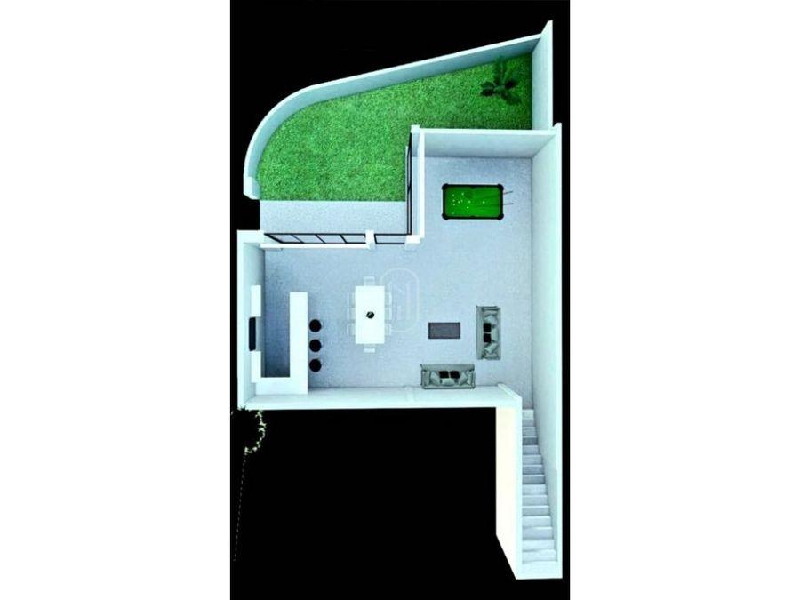 pre venta casa de 4 recamaras con vista al lago altozano queretaro