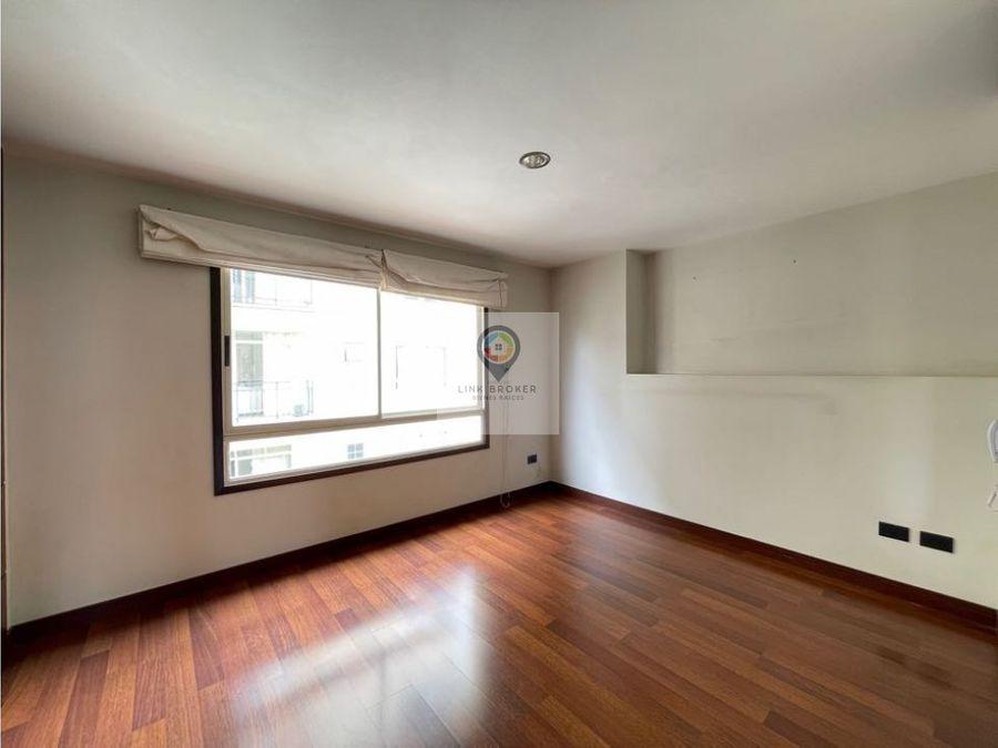 se vende apartamento en el sector pinares alto pereira