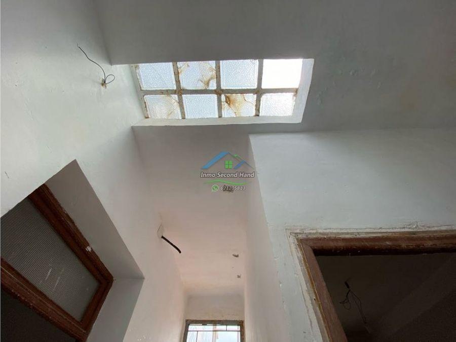 primer piso unico