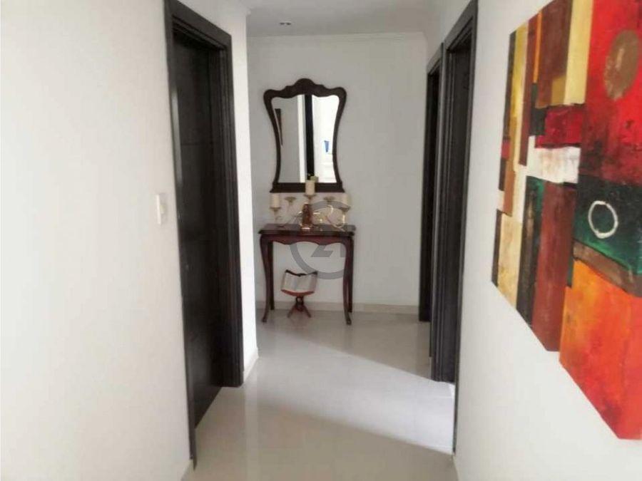 primer piso remodelado