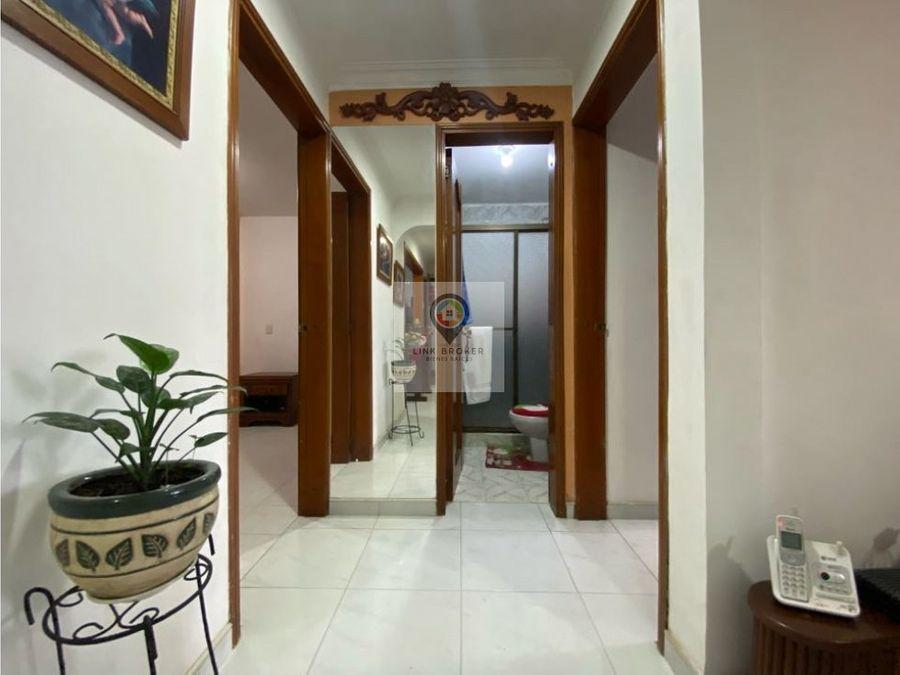 venta espectacular apartamento sector 30 de agosto