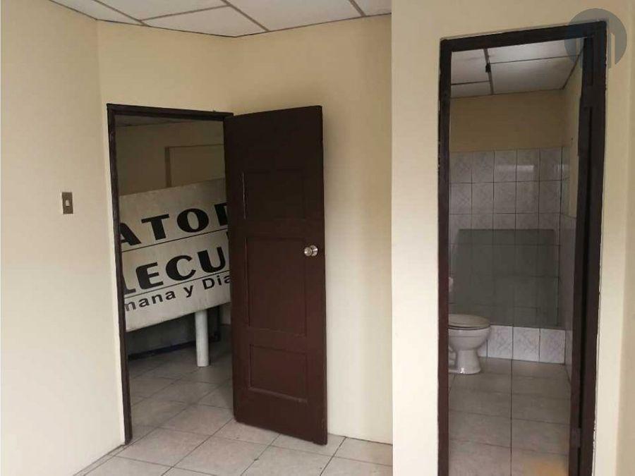 propiedad en venta para oficina consultorio o domicilio