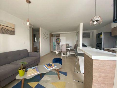 venta espectacular apartamento en dosquebradas sector la popa