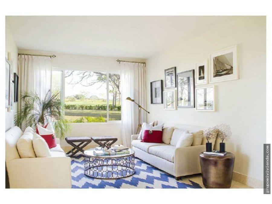 proyecto buenaventura club estates