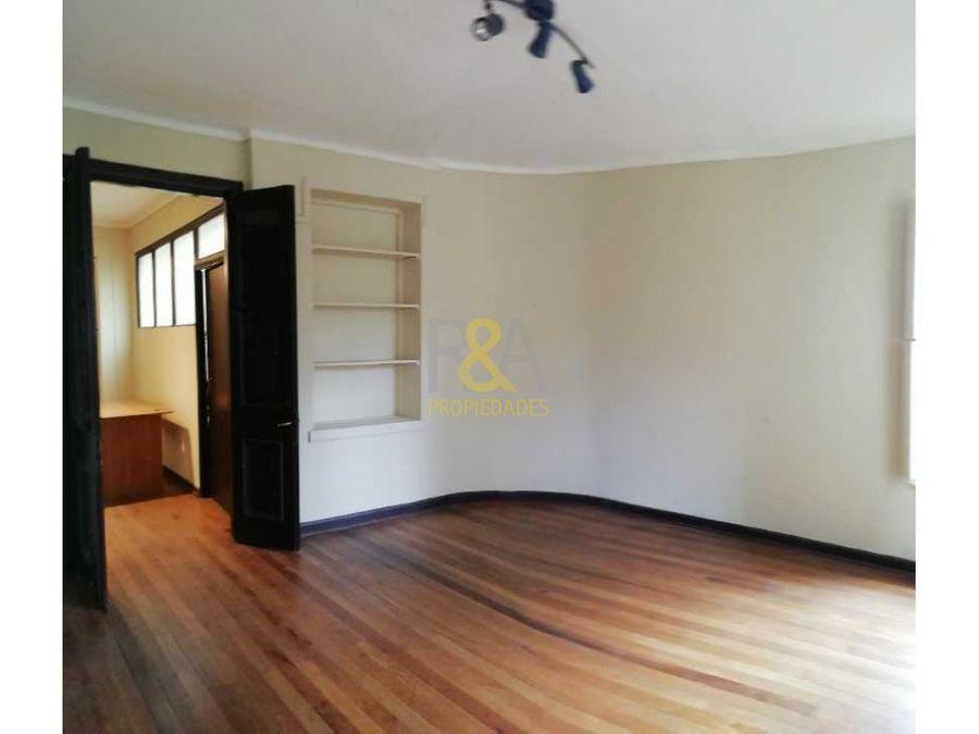 rya propiedades arrienda casa para oficina