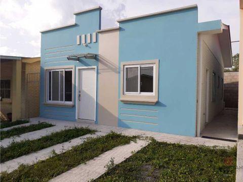 r residencial terrasol