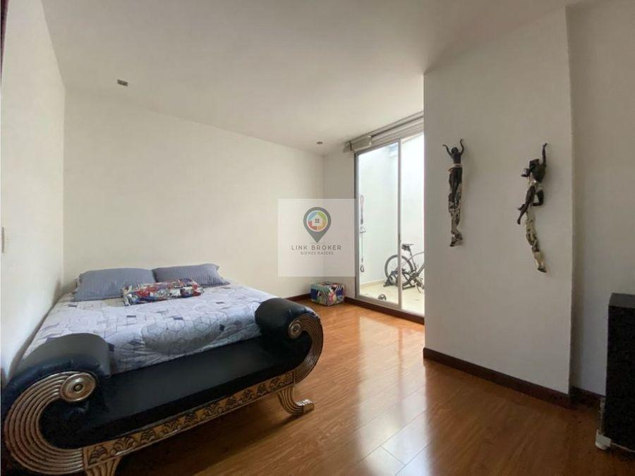 venta de apartaestudio excelente ubicacion pinares pereira