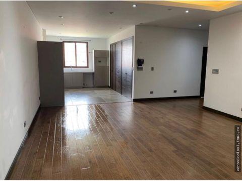 ramblas de cayala apartamento 3 habitaciones lb
