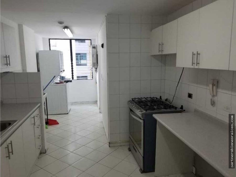 rebajado amplio apartamento en ph mirasol paitilla 2 recamaras