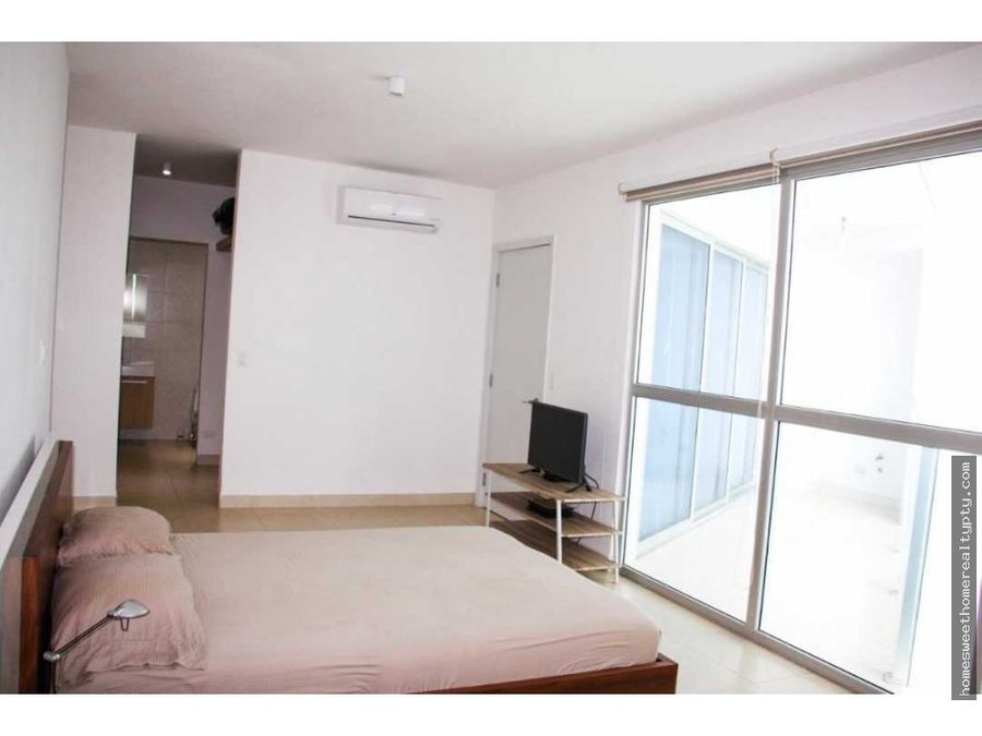 rebajado vendo apt ph oasis on the bay