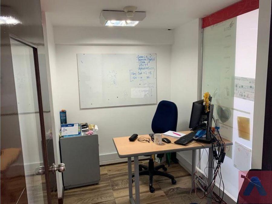 renta o venta localizacion estrategica casa oficinas polo 350 m2