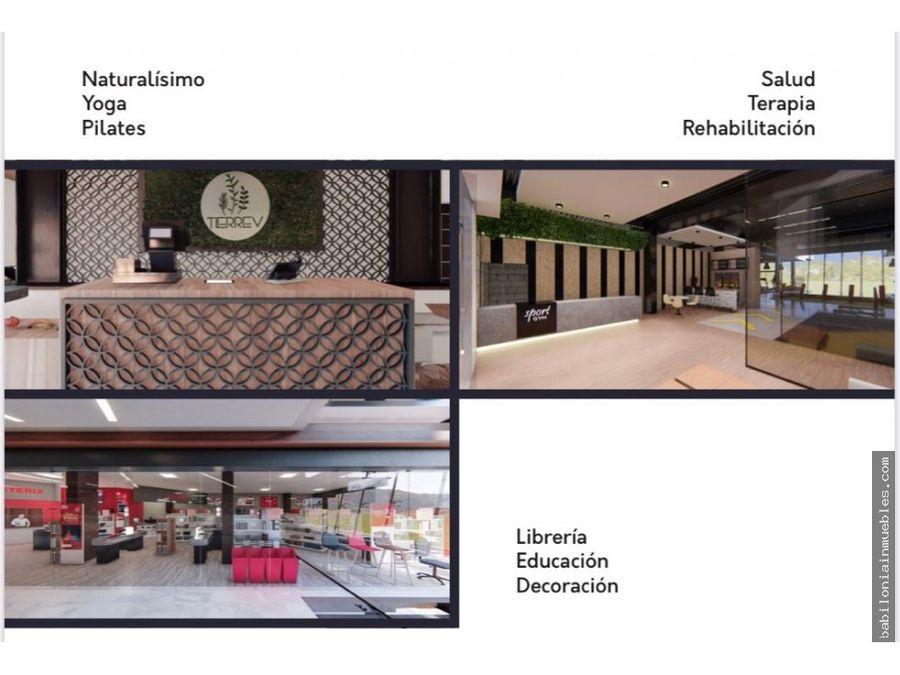 renta locales de lujo en la mejor zona de pachuca