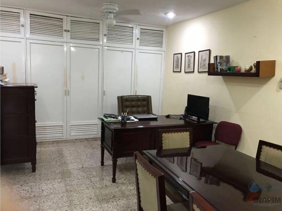 renta oficina equipada