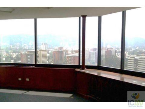 renta oficina murano center zona 10 guatemala