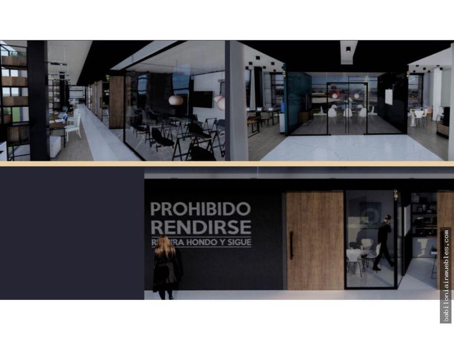 renta oficinas de lujo en la mejor zona de pachuca
