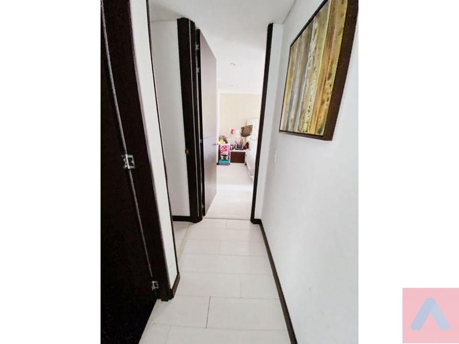 venta apartamento alcala 100 m22 balcones exterior 3 alcobasrentado