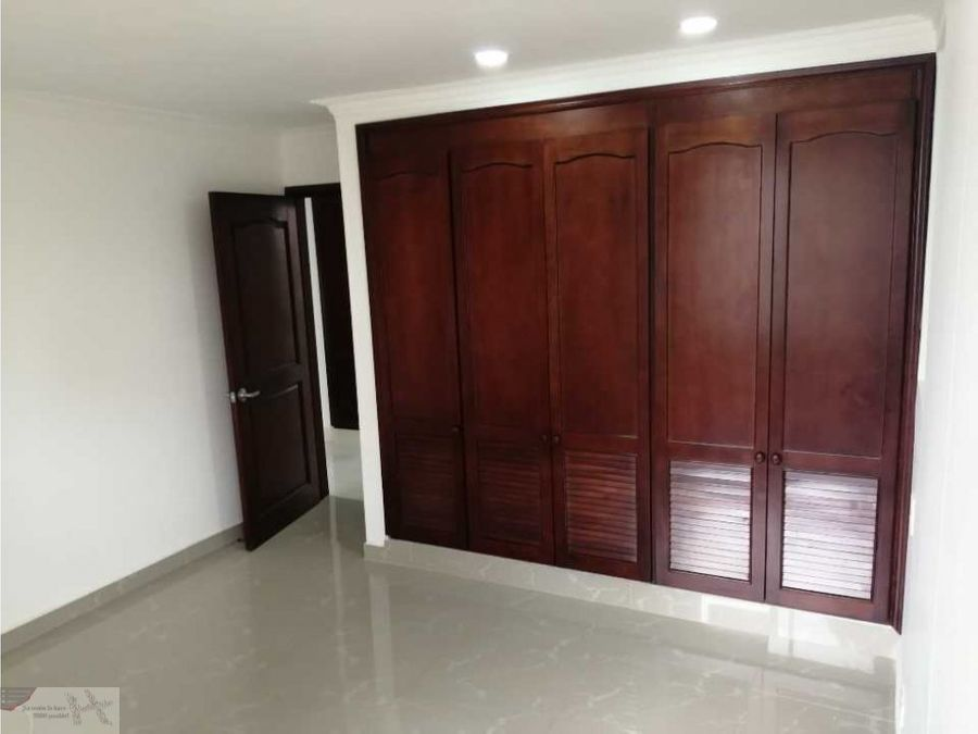 renta apartamento norte armenia