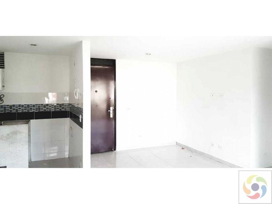 alquilo apartamento norte armenia cocora