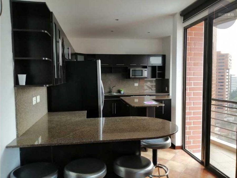 renta apartamento edificio plenum 14 zona 14