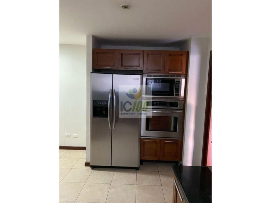 renta apartamento en tiffany ii zona 10