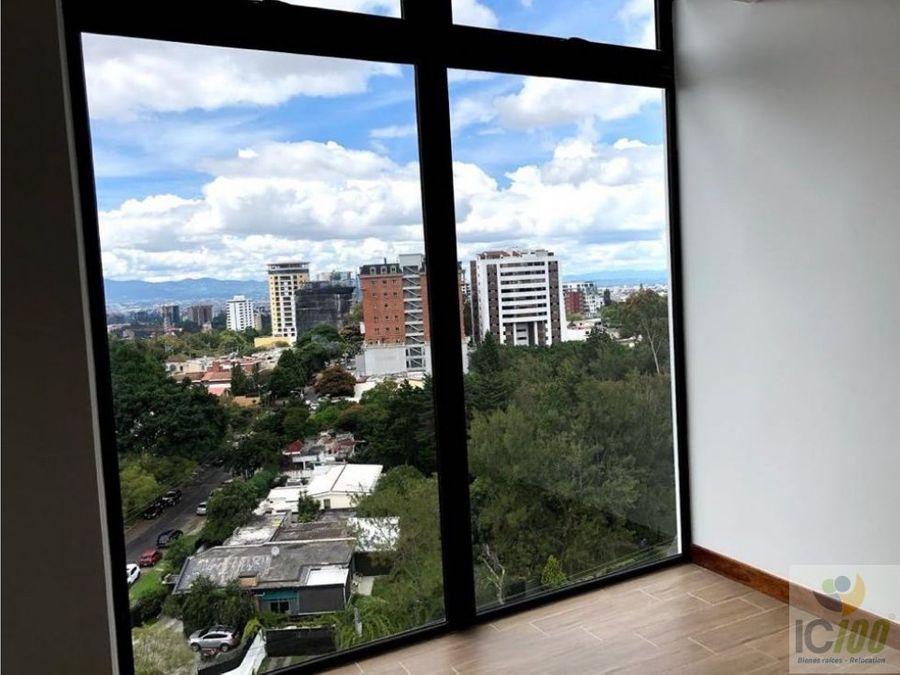 ventarenta apartamento leben zona 15 guatemala