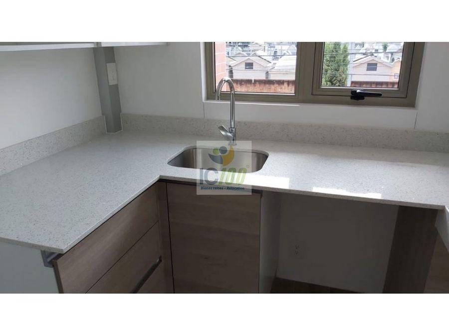 renta apartamento segheria zona 14 guatemala