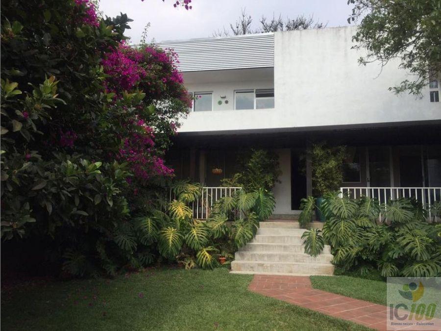renta apartamento vh1 zona 15 guatemala