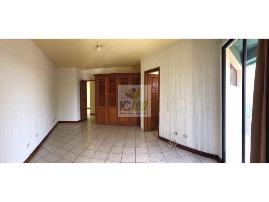 renta apartamento vista hermosa zona 15 guatemala