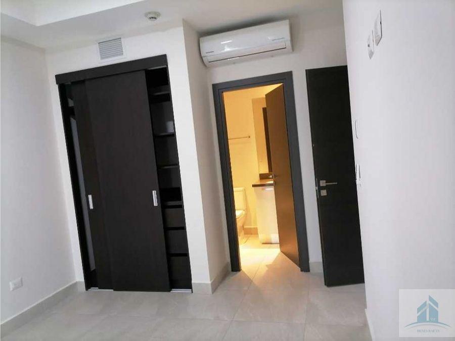 renta apartamento 2 habitaciones torre taragon