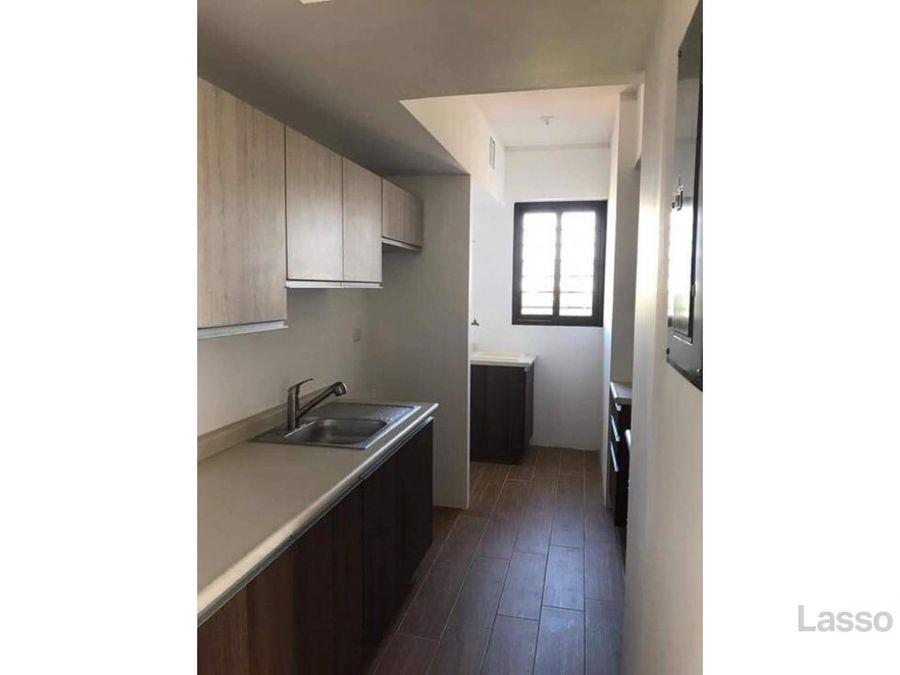 renta apartamentos garces de la villa