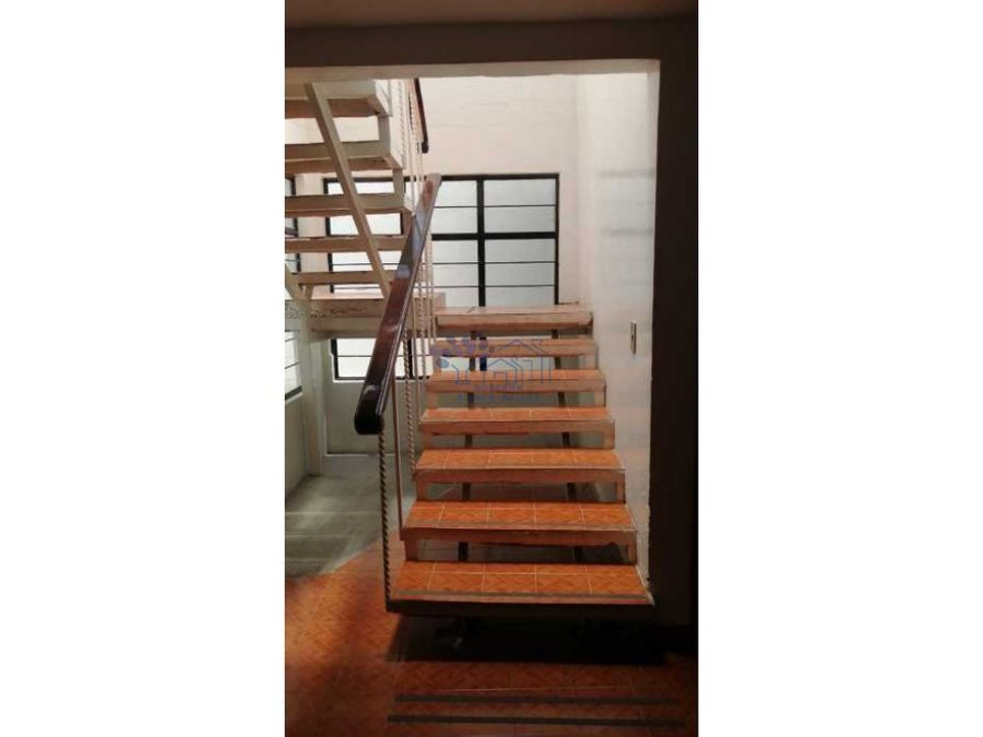 renta casa 3 habitaciones san gabriel cuahutla