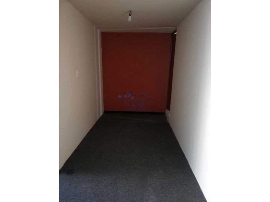 renta casa 3 habitaciones en fracc alamos chiautempan b