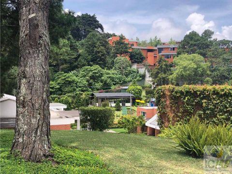renta casa cond vizcaya km165 ces guatemala