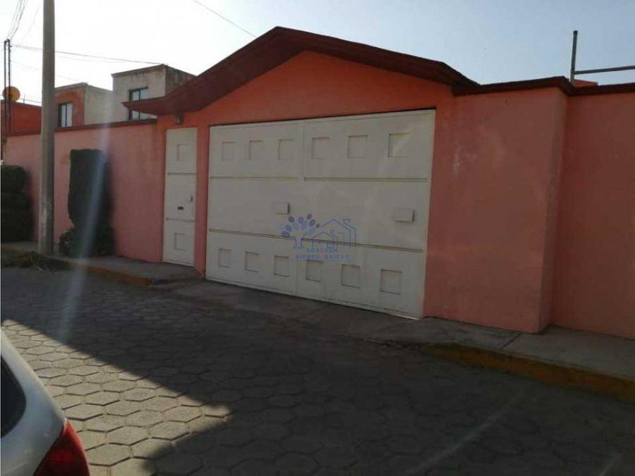 renta casa amueblada calle petra marquez sabinal