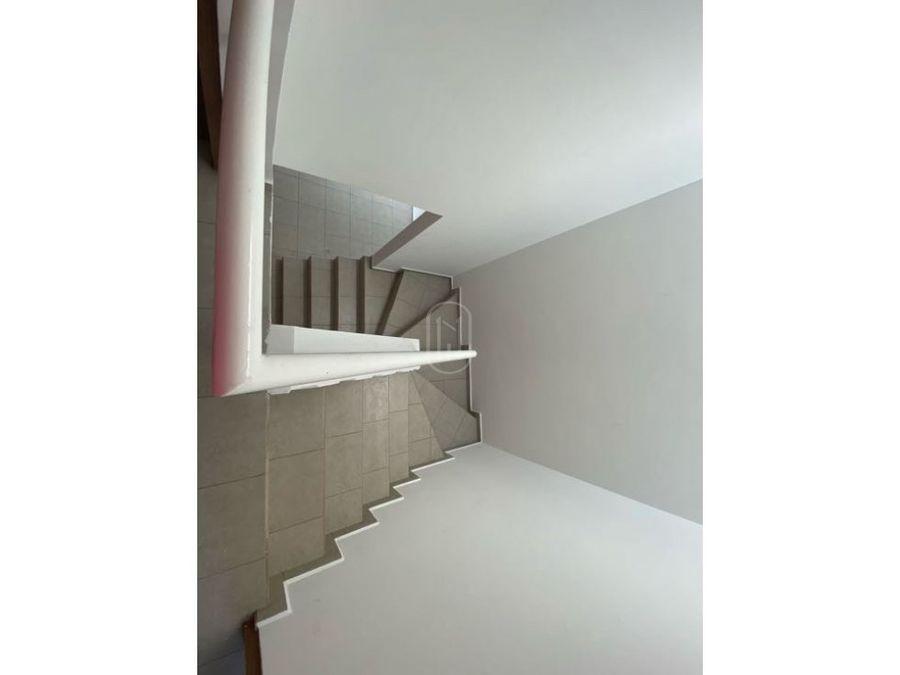 en venta casa de 2 recamaras y terraza en arenzzo sonterra queretaro