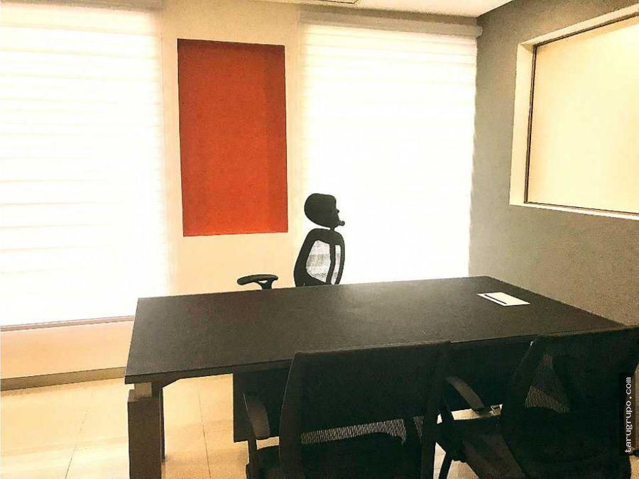 renta de oficinas en cancun av bonampak
