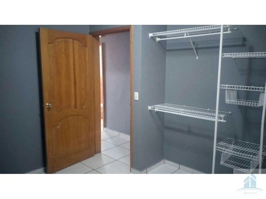renta de apartamento altos de miramontes