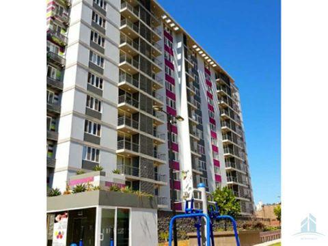 renta de apartamento condominios ecovivienda etapa ii