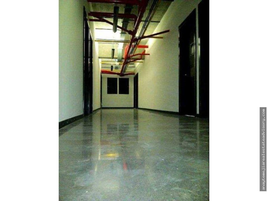 renta de apartamento edificio cuatro 36 zona 4