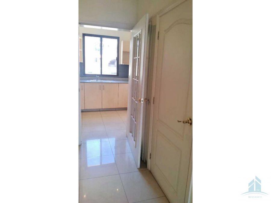 renta de apartamento lomas del mayab edificio loma vista