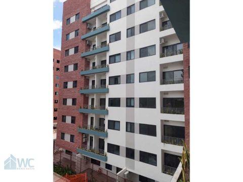 renta de apartamento torre acacias colonia san ignacio