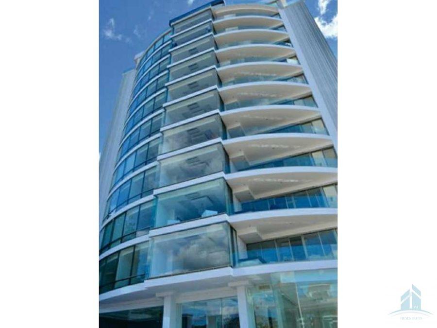 renta de apartamento torre luna lomas del mayab